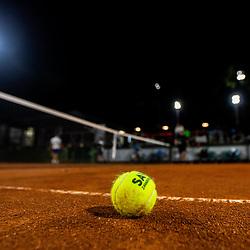 20190917: SLO, Tennis - VIP Pro AM Tournament