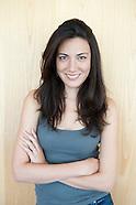 Writer Lisa Joy