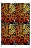 Tarot Lemiere Planches 11x17