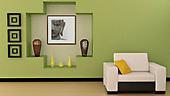 Decorative Photography