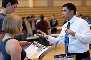 Windsor Unified organized the fifth annual Sonoma County College Fair on September 14, 2010. Colleges from across the country tour Northern California during September and October searching for potential college students.