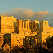 l.Athens