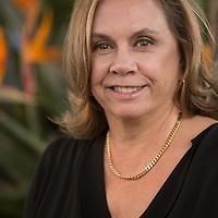 Robin Kneubhl Santa Barbara Dec 2013