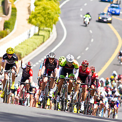 2014 Redlands Bicycle Classic - Highland Circuit Race