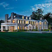 2016 Best Spec Home 8-10 Million