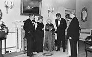 c333 5175<br />
