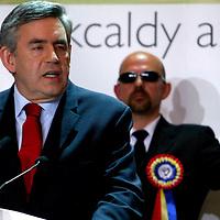 06-05-10 UK General Election