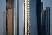 Vista de las Ciudad de Panamá. ©Victoria Murillo/Istmophoto.com
