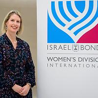 Israel Bonds Round Table 27.11.2019