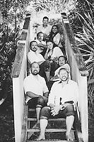 osca & family on the beautiful coromandel peninsula at kuaotunu and otama family portraits by felicity jean photography coromandel photographer