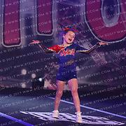 1104_Infinity Cheer and Dance - Martha Kidd