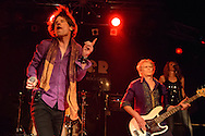 Stones Coverband Voodoo Lounge - Meier Music Hall
