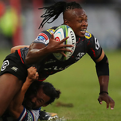 21,04,2018 SHARKS AND STORMERS SUPER RUGBY