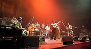 AfroCubism<br />