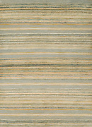 Over 500 product shots for F. Schumacher's rug division Patterson, Flynn and Martin. www.pattersonflynnandmartin.com
