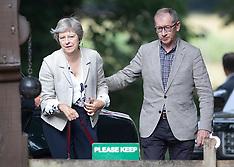 2018_07_22_PM_Theresa_May_PM
