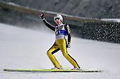20110122 Ski Jumping World Cup, Zakopane