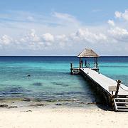 Riviera Maya Beach Paradise