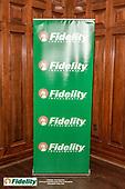 Fidelity Investments Veterans Day I 2017