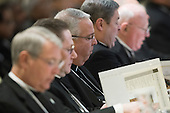USCCB Bishops Conference 2016