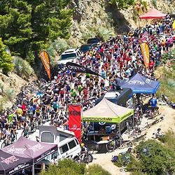2017 Amgen Tour of California