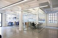 Interior art and design