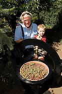 20070619 Children's Garden