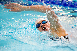 YOUNG Colleen USA at 2015 IPC Swimming World Championships -  Women's 400m Freestyle S13