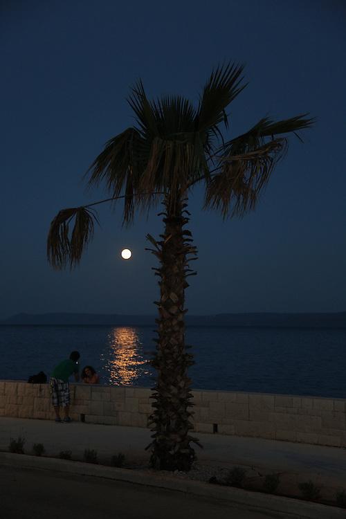 Travel in Croatia<br /> June 2013<br /> Matt Lutton
