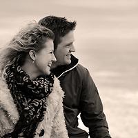 Juliet & Eddie