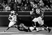 Nov 7, 2015; Ann Arbor, MI, USA; at Michigan Stadium. Mandatory Credit: Rick Osentoski-USA TODAY Sports