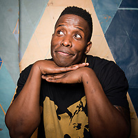 SXSW Comedy - 3/12/18 - Most Likely to Murder, Laugh Button, Godfrey