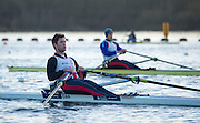 Caversham, Reading, Great Britain,  Jack BEAUMONT.    GBRowing Training Session, at the National Training Base, Berkshire, England.<br /> <br />  Wednesday  09/12/2015<br /> <br /> [Mandatory Credit; Peter Spurrier/Intersport-images]