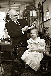 Andrus Vaarik & Marta Vaarik