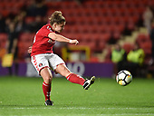 Charlton Athletic Women v West Ham Ladies
