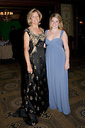 Partnership with Children hosted its Centennial Gala on April 16, 2007 at The Pierre Hotel located in Central Park East, New York. In attendance were Mayor Bloomberg, Dr. Ruth, Liz Peek,  Partnership with Children Director Michelle Sidrane, among others.