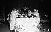 1968 - St Valentine Commemorated.  C962.