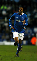 BIRMINGHAM CITY V LEEDS UNITED 08/01/2005 FA CUP ROUND 3 (3-0)<br />