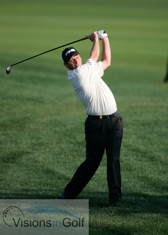 Anders Hansen<br />