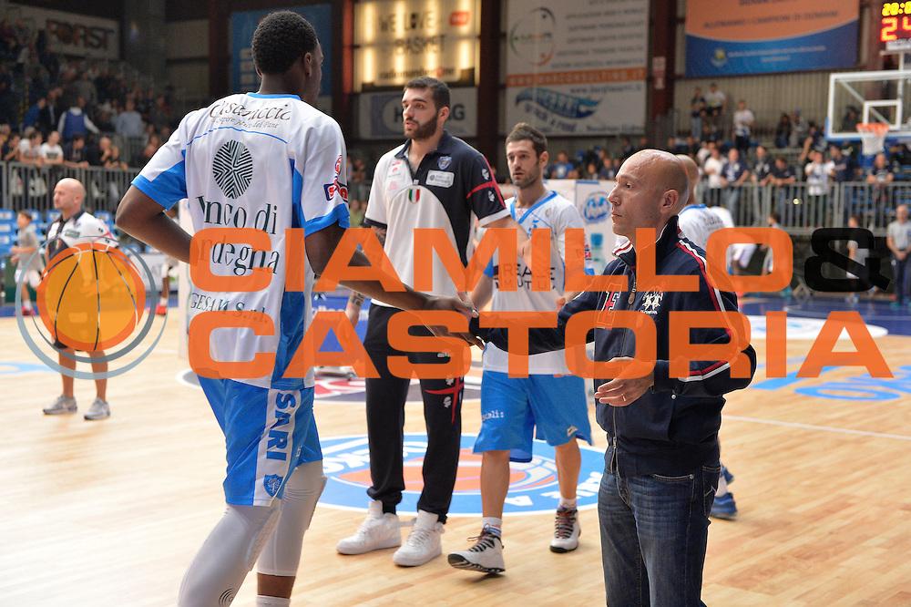 DESCRIZIONE : Cant&ugrave; Lega A 2015-16 Acqua Vitasnella Cantu' vs Dinamo Banco di Sardegna Sassari<br /> GIOCATORE : Stefano Sardara<br /> CATEGORIA : Presidente<br /> SQUADRA : Dinamo Banco di Sardegna Sassari<br /> EVENTO : Campionato Lega A 2015-2016<br /> GARA : Acqua Vitasnella Cantu'  Dinamo Banco di Sardegna Sassari<br /> DATA : 12/10/2015<br /> SPORT : Pallacanestro <br /> AUTORE : Agenzia Ciamillo-Castoria/I.Mancini<br /> Galleria : Lega Basket A 2015-2016  <br /> Fotonotizia : Acqua Vitasnella Cantu'  Lega A 2015-16 Acqua Vitasnella Cantu' Dinamo Banco di Sardegna Sassari   <br /> Predefinita :