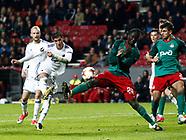 14 Sep 2017 FC København - Lokomotiv Moskva