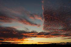 2019_09_11_Cloudy_sunset_GFA