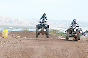 Worcs ATV Racing, Round #3, Lake Havasu City, Arizona at Crazyhorse Campgrounds
