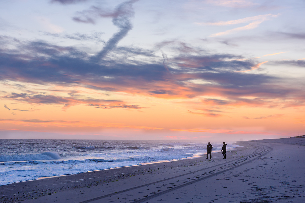 Quogue Village Beach, Quogue, NY