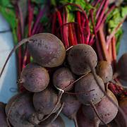 20150828 Menomonie Farmer's Market