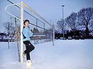 12-01-2010: Voetbal:Jeugdopleiding WillemII/RKC:Tilburg<br /> De jeugdopleiding Willem II<br /> Foto: Geert van Erven