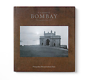 E.O. Hopp&eacute;'s Bombay: Photographs from 1929. Chhatrapati Shivaji Maharaj Vastu Sangrahalaya, Mumbai / Curatorial Assistance, Inc., Pasadena. 2010<br />