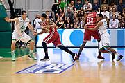 DESCRIZIONE : Siena Lega A 2013-14 Montepaschi Siena vs EA7 Emporio Armani Milano playoff Finale gara 4<br /> GIOCATORE : Curtis Jerrells Gani Lawal<br /> CATEGORIA : Palleggio Blocco Controcampo Sequenza<br /> SQUADRA : EA7 Emporio Armani Milano<br /> EVENTO : Finale gara 4 playoff<br /> GARA : Montepaschi Siena vs EA7 Emporio Armani Milano playoff Finale gara 4<br /> DATA : 21/06/2014<br /> SPORT : Pallacanestro <br /> AUTORE : Agenzia Ciamillo-Castoria/GiulioCiamillo<br /> Galleria : Lega Basket A 2013-2014  <br /> Fotonotizia : Siena Lega A 2013-14 Montepaschi Siena vs EA7 Emporio Armani Milano playoff Finale gara 4<br /> Predefinita :