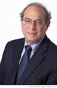 Droits et démocratie - Rights and Democraty -   / Montreal / Canada / 2011-06-17, © Photo Marc Gibert / adecom.ca