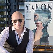 Vakok_premier